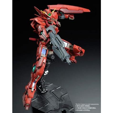 Bandai Rg 1 144 Gundam Astrea Type F Celestial Being Mobile Suit Gny 0 rg 1 144 gundam astraea type f premium bandai singapore shopping from children to adults can