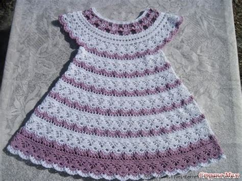 crochet baby dress pattern youtube crochet patterns for free crochet baby dress 569 youtube