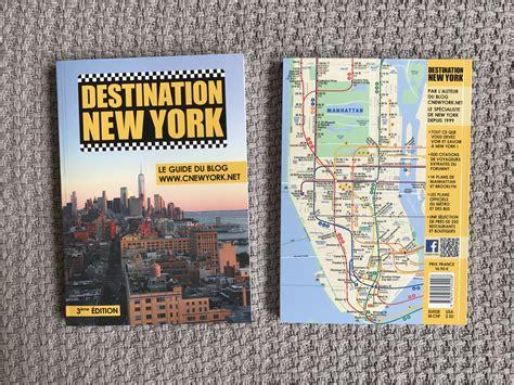new york a guide que faire 224 new york en juillet et ao 251 t 2018 169 new york