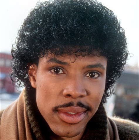 jheri curl hairstyle black men permed hairstyles www pixshark com images