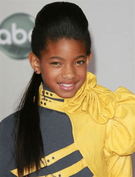 hump hairstyles top 15 willow smith hairstyles pretty designs
