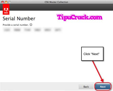adobe illustrator cs6 download serial number adobe illustrator cs6 serial key eurevizion