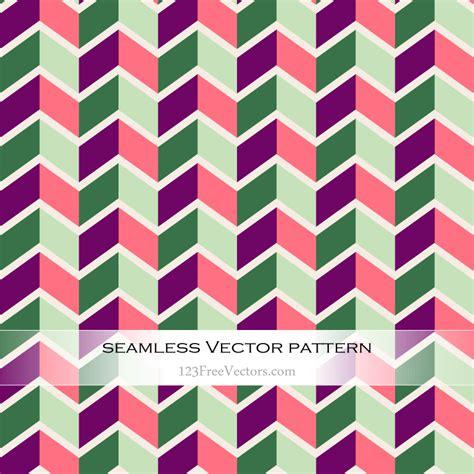 free chevron pattern vector illustrator zigzag chevron pattern background download free vector