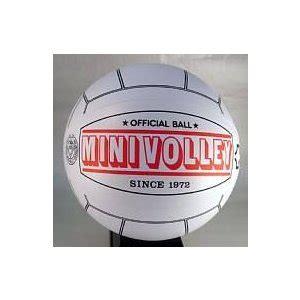 Vb Mini ミニバレー ボール mini vb mini vb バレーボールアシスト ヤフー店 通販 yahoo ショッピング