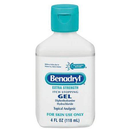 can you give a benadryl for itching benadryl liquid gels for dogs