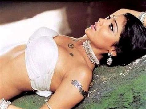 tattoo meaning in tamil hot tamil actresses and their tattoos filmibeat