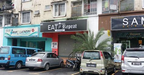 Kipas Fiz R bilik sewa malaysia pekasa bandar baru bangi seksyen 15