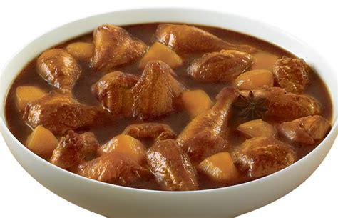 Minyak Ayam Asli 100 Uk 18 Liter semur ayam bango