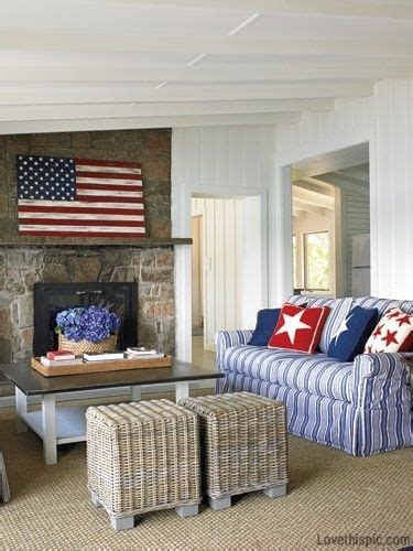 americana home style not just for july 4th anymore all american living room room flag patriotic american 4th