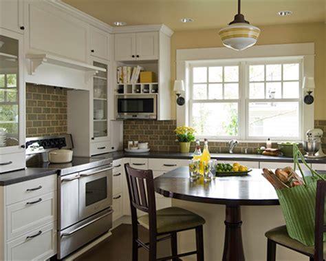 assemble yourself kitchen cabinets 100 kitchen cabinets you assemble yourself best