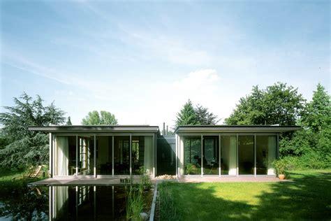haus berlin bad godesberg wohnhaus bad godesberg einfamilienhaus mit einliegerwohung