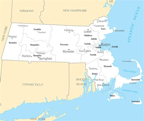 click or hover image to hover to zoom map click on the massachusetts cities and towns to view chainimage
