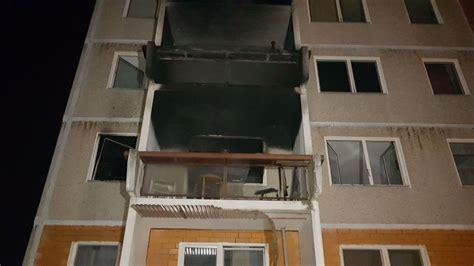hwg wohnungen halle nach brand in heide nord hwg hilft betroffenen mietern