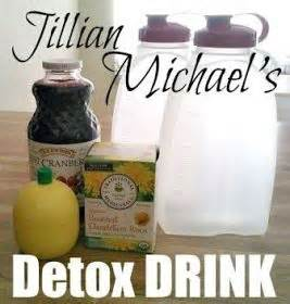 Secret Detox Drink Results by Best 25 Jillian Ideas On Jillian