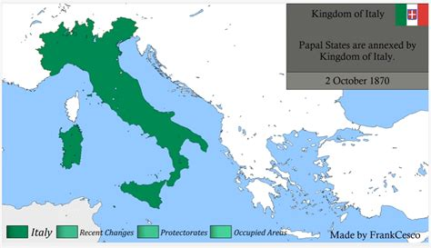 storia d italia la storia d italia in un dal 1859 a oggi tutti i