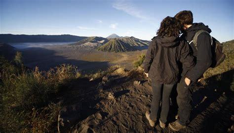 film dokumenter pendakian gunung nonton film 5cm rombongan ini mau mendaki semeru gaya