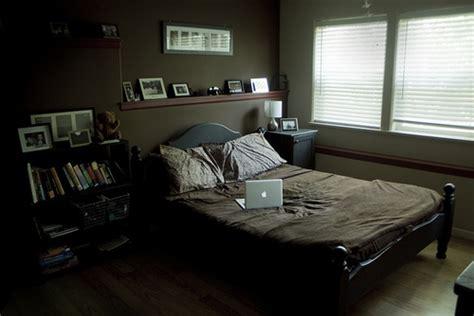schwarzes schlafzimmer bedroom room comfy image 483440 on favim