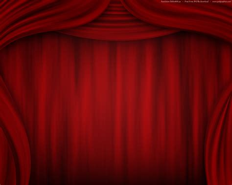 theatre curtain background red curtain background theatre stage psdgraphics