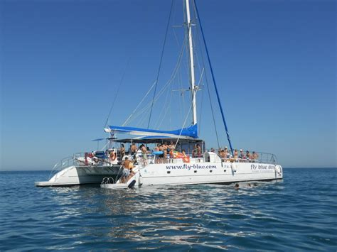 catamaran boat marbella catamaran charters in marbella and estepona medboat charter