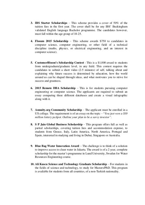 College Application Essay International Student College Essays College Application Essays Why I Need A Scholarship Essay