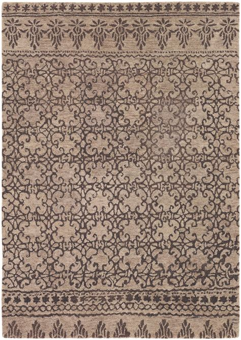 Chandra Area Rugs Chandra Berlow Ber32100 Area Rug