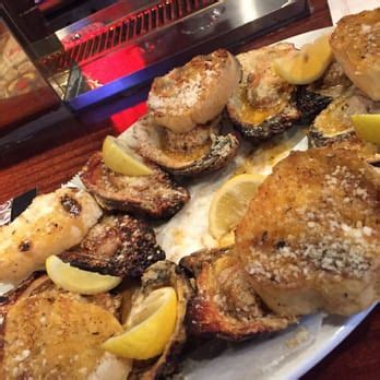 acme oyster house baton rouge acme oyster house 91 photos 121 reviews cajun creole 3535 perkins rd baton