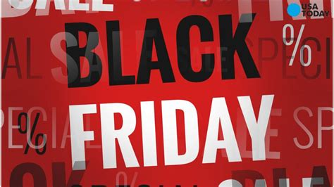 Black Friday Gift Cards Deals - the best black friday tech deals from tvs to laptops to hoverboards