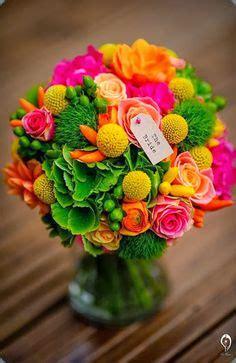 Bright Wedding Flower Picture by 1000 Images About Blumen On Hochzeit