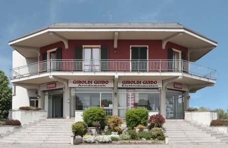 negozio ladari brescia e provincia negozi di mobili di brescia e provincia