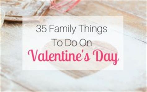 cheap things to do on valentines day family reunion centerpieces table decorations