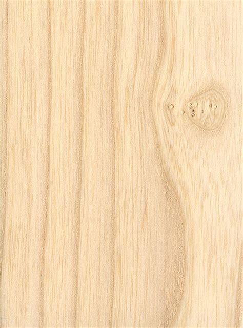 oregon woodworker oregon ash the wood database lumber identification