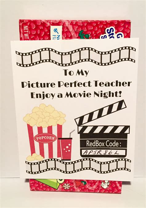 printable redbox gift tags redbox teacher appreciation gift tag sweetdesignsbyregan