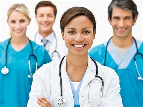 Obat Penggugur Bidan 8 Bulan Obat Aborsi Cytotec Jamu Penggugur Kandungan