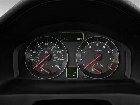 car maintenance manuals 2011 volvo c30 instrument cluster image 2012 volvo c30 2 door coupe auto instrument cluster size 1024 x 768 type gif posted