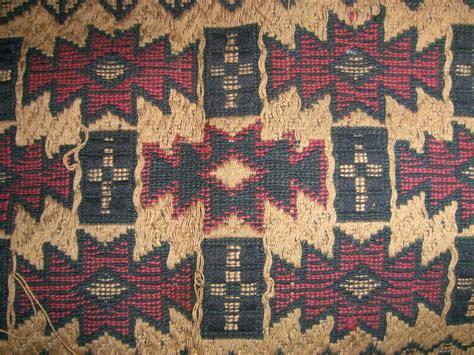 Southwest Rugs And Blankets by Southwest Rug Or Blanket Antiques Board