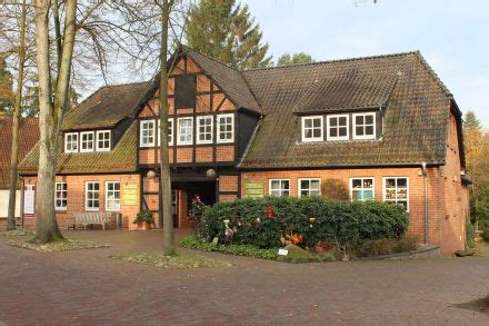 haus worpswede quot haus in worpswede quot bild k 252 nstlerh 228 user worpswede in worpswede
