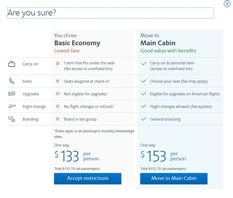 united economy baggage allowance 100 united airlines checked baggage size q u0026a