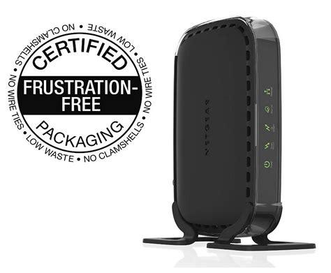 Modem Speedy netgear cm400 1aznas docsis 3 0 cable modem review