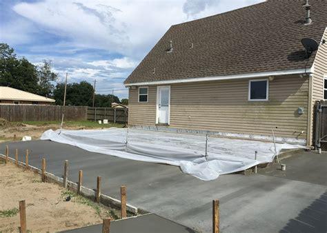 la patio aluminum patio cover contractors in new orleans louisiana