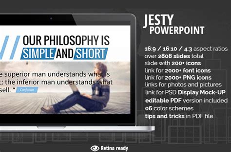 35 Amazing Powerpoint Templates 2017 Designmaz Amazing Powerpoint Presentation