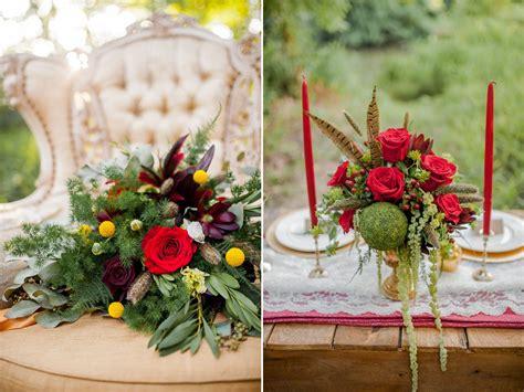 boho chic table ls wedding decor boho wedding dress decore ideas