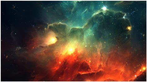 hd wallpaper 1920x1080 universe starfield universe wallpaper starfield universe