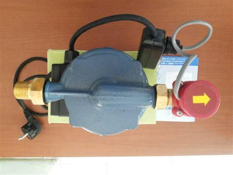 Pompa Air Shimizu Baru jual pompa booster shimizu home pompa