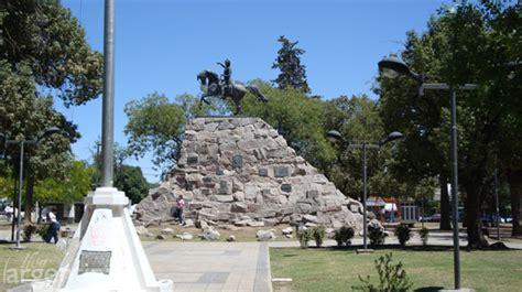 signa imagenes medicas villa mercedes www adfformosa com ar 187 turismo en villa mercedes san luis