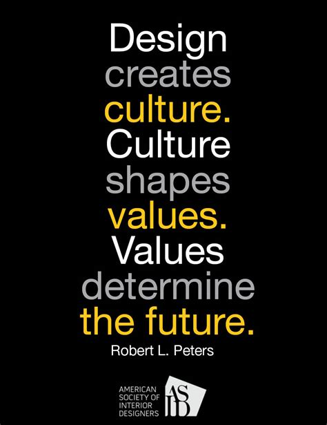 design is culture architecture quotes quotesgram