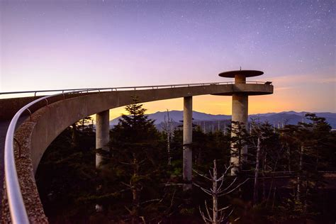 Cabins Near Clingmans Dome by Clingmans Dome Smoky Mountain Dreams Cabin Resort Rentals