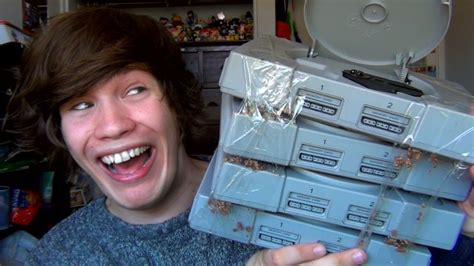 playstation 4 ps4 retro grey limited edition 20th aniversary unboxing