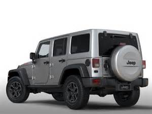 2013 jeep wrangler spare tire cover html autos post