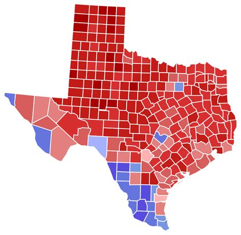 map us governors 2 file governor election results by county 2014 svg