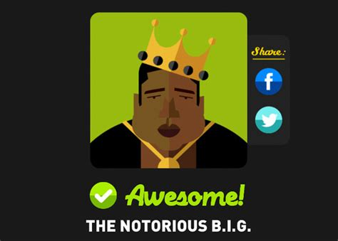 100 floors level 58 written walkthrough the notorious b i g icon pop quiz answers icon pop